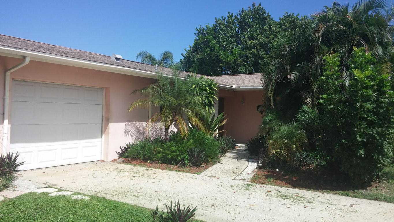 1297 Wilbur Court NE, Palm Bay, FL 32905