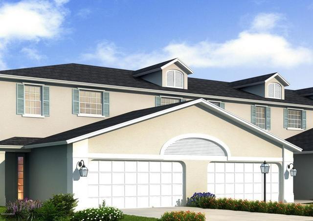 1031 Steven Patrick Ave, Satellite Beach, FL 32937