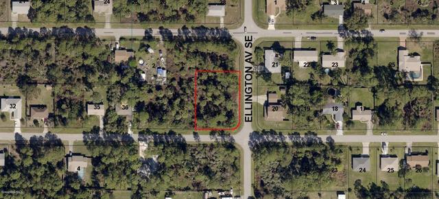 000 Andrew Stellington Ave, Palm Bay, FL 32909