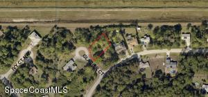 535 000 Glacier Glacierhayworth Ct NW, Palm Bay, FL 32907