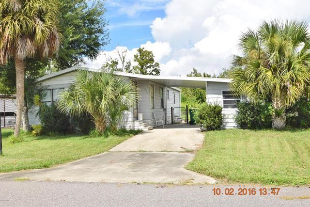 1618 Cocoa Bay Blvd, Cocoa, FL 32926