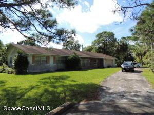 2535 Lake Crest Blvd, Melbourne, FL 32934