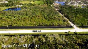 0000 Judson, Merritt Island, FL 32953