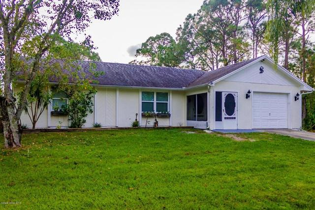 831 Airport Ave SE, Palm Bay, FL 32909