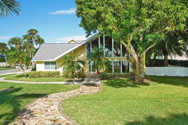 5 Windjammer Pt, Merritt Island, FL 32952