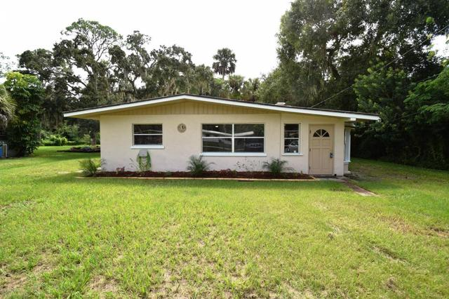 2835 Sunset Rd, Melbourne, FL 32904