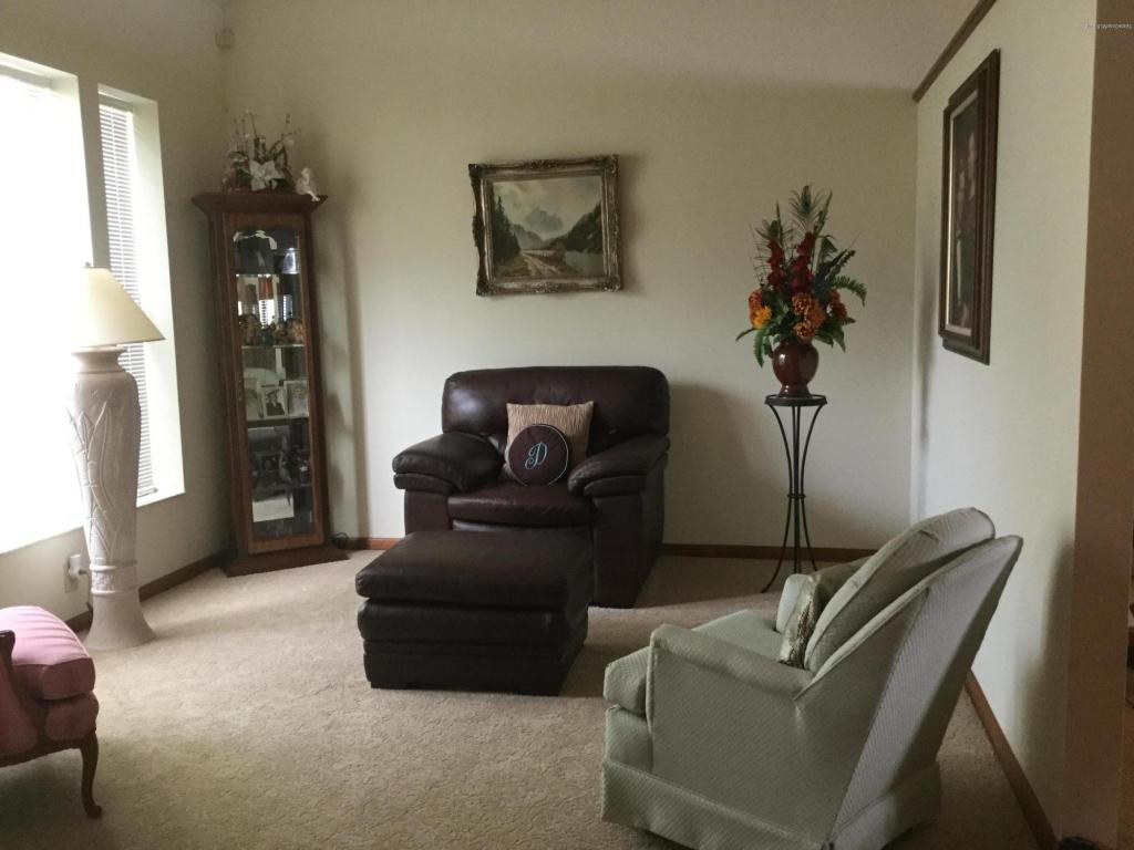 4021 Pinyon Drive, Cocoa, FL 32926