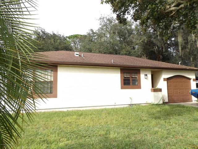 4620 Camberly St, Cocoa, FL 32927