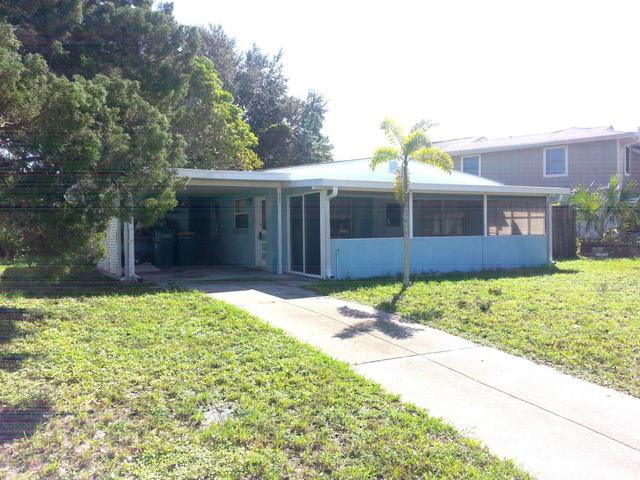 601 Camellia Dr, Melbourne, FL 32901