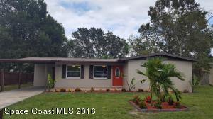 1075 Judith, Rockledge, FL 32955