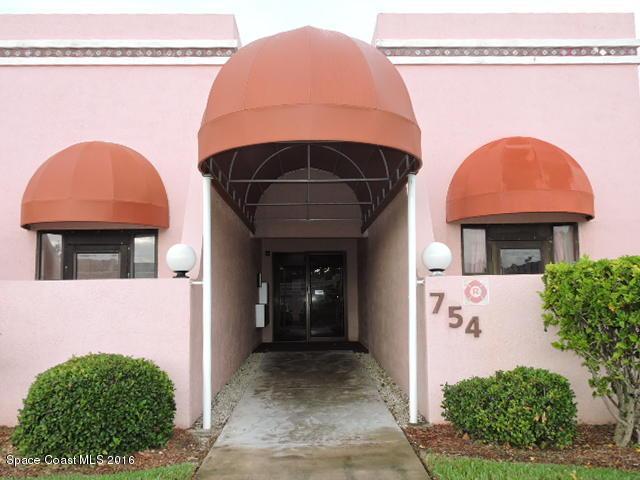 754 S Orlando Ave #215, Cocoa Beach, FL 32931