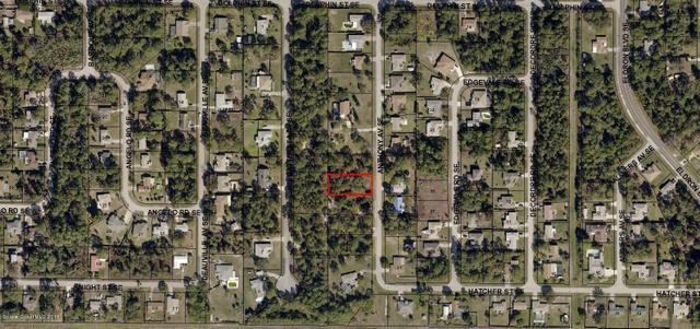 290 Anthony Ave SE, Palm Bay, FL 32909