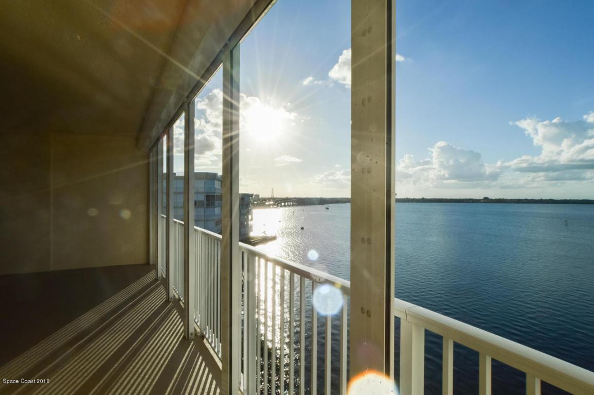480 Sail Lane #606, Merritt Island, FL 32953