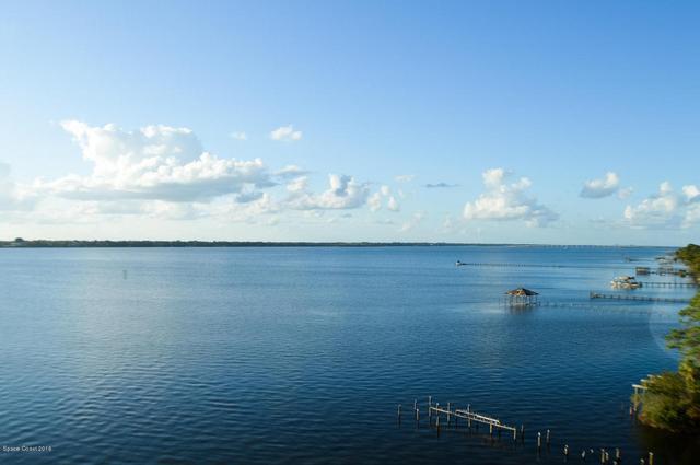 480 Sail Ln #606, Merritt Island, FL 32953