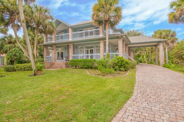 1171 N Indian River Dr, Cocoa, FL 32922