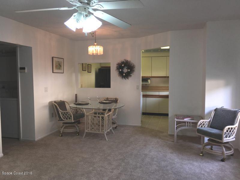 664 Cedar Side Circle NE #105, Palm Bay, FL 32905