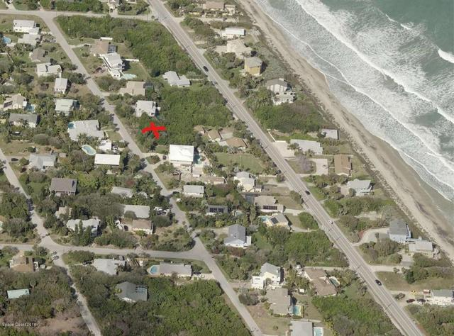 0 Palm Dr, Melbourne Beach, FL 32951