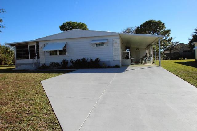 542 Marnie Cir, West Melbourne, FL 32904