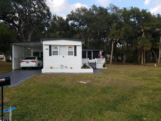 1000 Moonlight Ct NE, Palm Bay, FL 32907