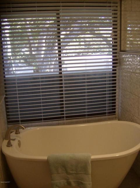 Bathroom Windows For Sale Melbourne 360 aquarina blvd, melbourne beach, fl for sale mls# 774966 - movoto