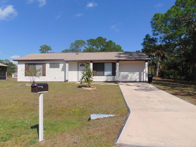 395 Santa Martia St SW, Palm Bay, FL 32908