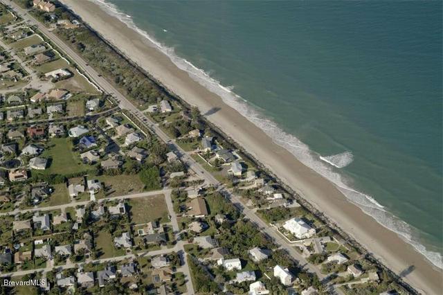 0 S A1a Hwy, Melbourne Beach, FL 32951