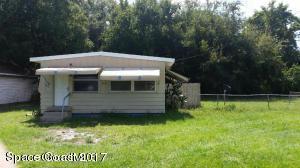 2736 Eaglerock St NE, Palm Bay, FL 32905