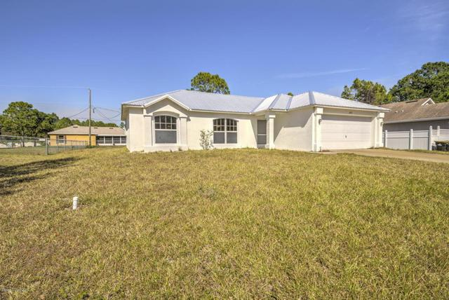 1227 Danforth St SWPalm Bay, FL 32908