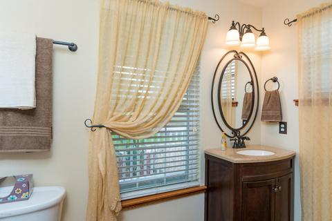 Bathroom Windows For Sale Melbourne 3775 hield rd, melbourne, fl for sale mls# 776714 - movoto