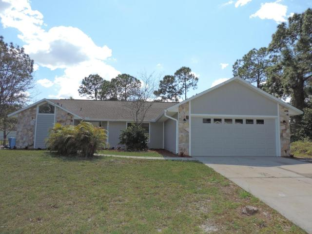 1282 Waterway St SW, Palm Bay, FL 32908