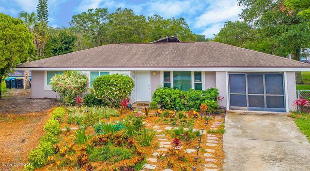 1189 Topliff Cir NE, Palm Bay, FL 32908