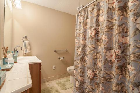 Bathroom Windows For Sale Melbourne 1709 academy dr, melbourne, fl for sale mls# 784972 - movoto