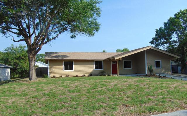 6620 Cecil Rd, Cocoa, FL 32927