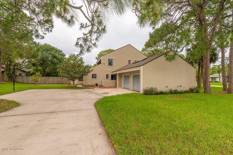 783 Penguin Ave NE, Palm Bay, FL 32907