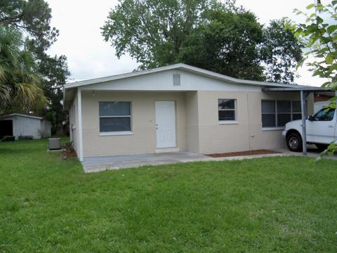 2518 Marlowe Pl, Cocoa, FL 32926