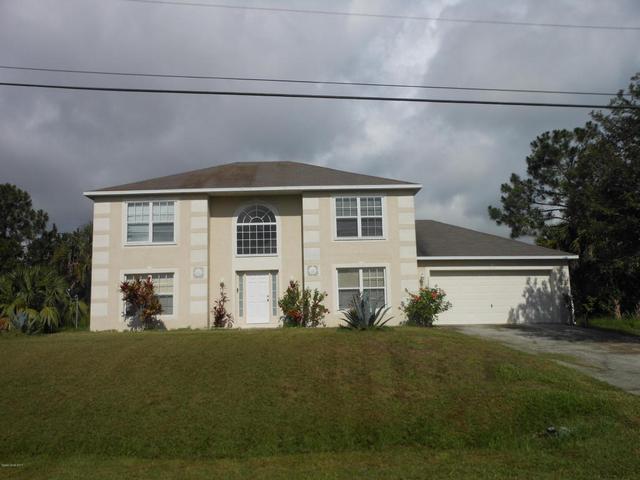 3340 Lakeland Ave SWPalm Bay, FL 32908