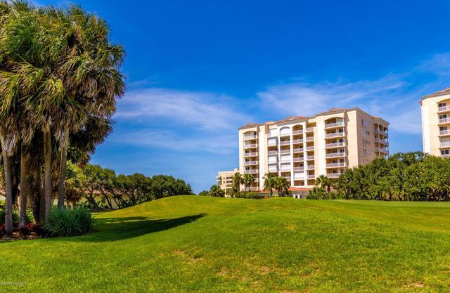 140 Warsteiner Way #503Melbourne Beach, FL 32951