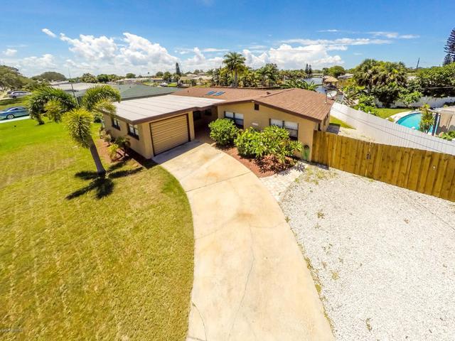 1540 Holly AveMerritt Island, FL 32952