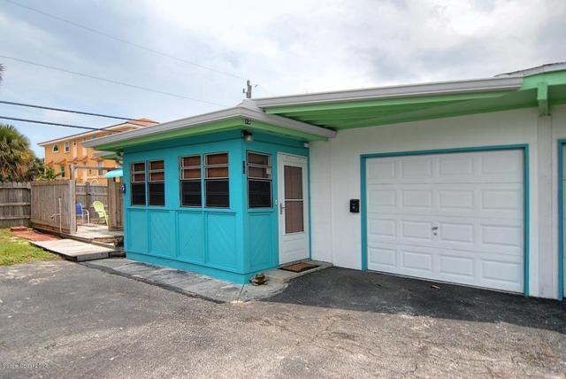 451 S Brevard Ave #15Cocoa Beach, FL 32931