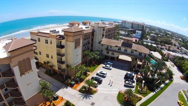 6191 Messina Ln #304, Cocoa Beach, FL 32931
