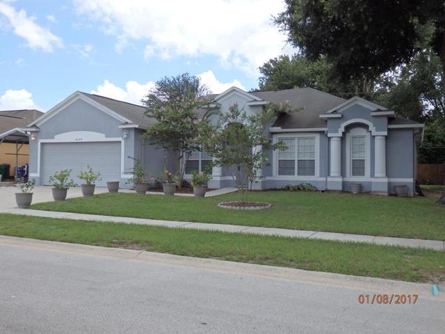 4135 Eola Ave, Titusville, FL 32796