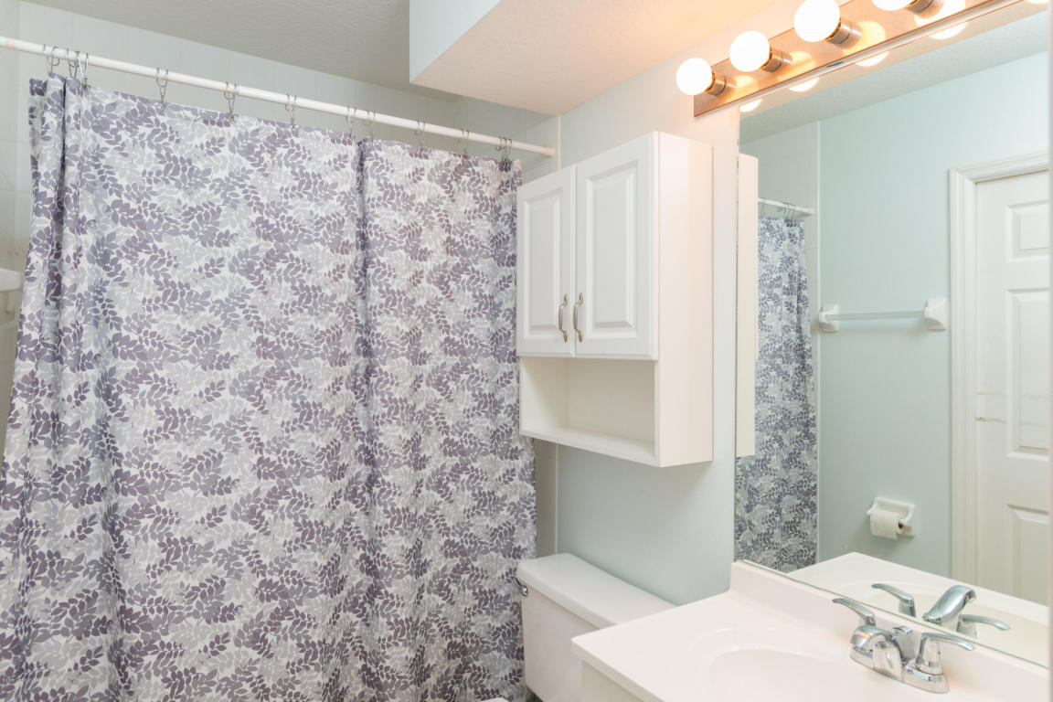 Bathroom Windows For Sale Melbourne 1404 s atlantic st #c, melbourne beach, fl for sale mls# 790463