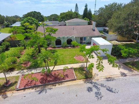 2610 Elm Hurst St, Merritt Island, FL 32953