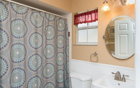 Bathroom Windows For Sale Melbourne 1620 privet ct, melbourne, fl for sale mls# 791964 - movoto