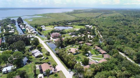 651 Bird Island Dr, Cocoa, FL 32926