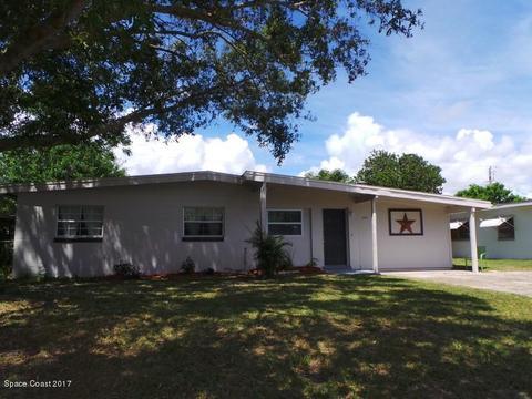 1002 Byrd StMelbourne, FL 32935