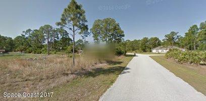 494 Harrison St SWPalm Bay, FL 32908