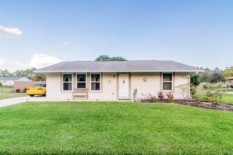 995 SE Husted Ave SE, Palm Bay, FL 32909