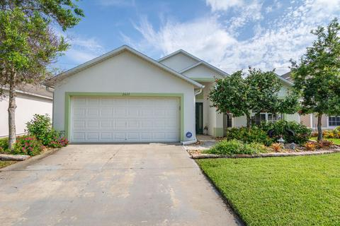 825 triple crown ln west melbourne fl 32904 mls 786762 movoto com rh movoto com