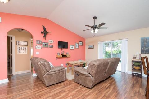 1765 Orris Ave, Merritt Island, FL (15 Photos) MLS# 822134 - Movoto